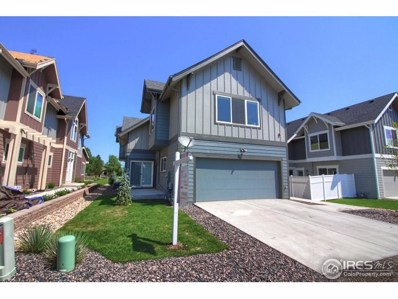 310 W Maple St, Superior, CO 80027 - MLS#: 859790