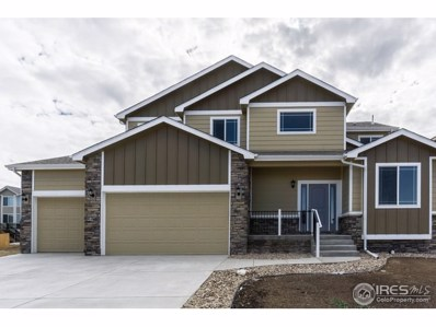 3114 Dunbar Way, Johnstown, CO 80534 - MLS#: 859832