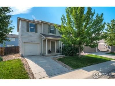 10585 Durango Pl, Longmont, CO 80504 - MLS#: 859840