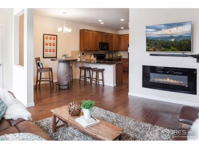 15581 W 64th Pl UNIT B, Arvada, CO 80007 - MLS#: 859879