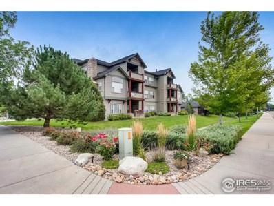 5220 Boardwalk Dr UNIT 24, Fort Collins, CO 80525 - MLS#: 859898