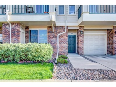 1960 Shamrock Dr, Superior, CO 80027 - MLS#: 859937