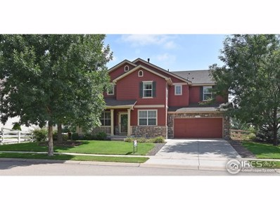 3214 Chase Dr, Fort Collins, CO 80525 - MLS#: 860019