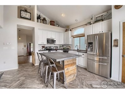 2251 Linden Pl, Erie, CO 80516 - MLS#: 860065