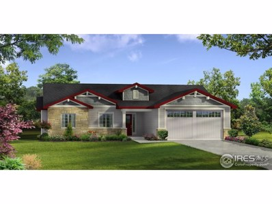 161 Mountain Ash Ct, Milliken, CO 80543 - MLS#: 860122