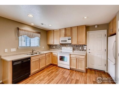 10431 Lower Highland Road, Longmont, CO 80504 - #: 860128