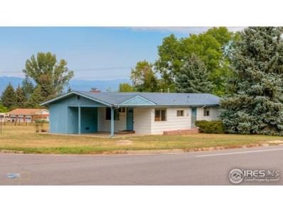221 76th St, Boulder, CO 80303 - MLS#: 860136