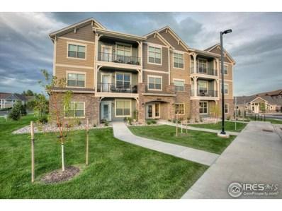 4682 Hahns Peak Dr UNIT 305, Loveland, CO 80538 - MLS#: 860142