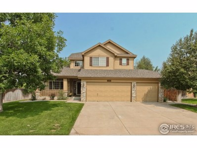 754 S 16th Ave, Brighton, CO 80601 - MLS#: 860149
