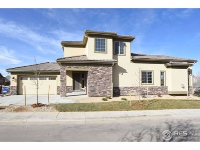 1424 Skyline Dr, Erie, CO 80516 - MLS#: 860189