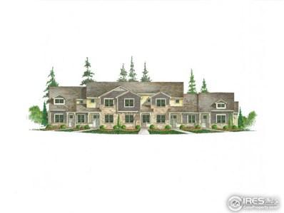 1810 W 50th St, Loveland, CO 80538 - MLS#: 860211