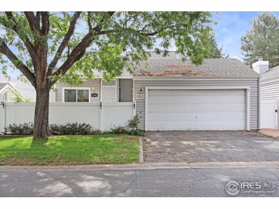 1922 29th Ave, Greeley, CO 80634 - MLS#: 860217