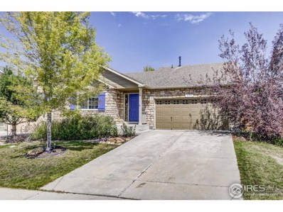 2147 Pinon Circle, Erie, CO 80516 - #: 860263