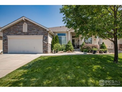 8210 Lighthouse Ln Ct, Windsor, CO 80528 - MLS#: 860265