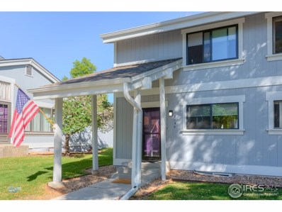 8140 W 90th Ave, Westminster, CO 80021 - MLS#: 860279
