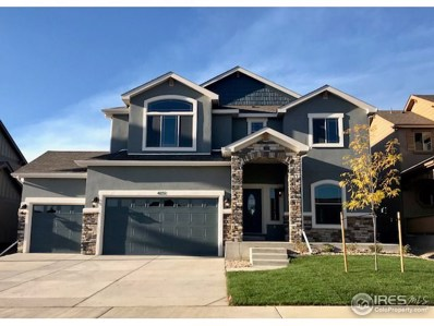 4151 Pennycress Dr, Johnstown, CO 80534 - MLS#: 860289