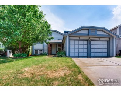 13333 Albion Cir, Thornton, CO 80241 - MLS#: 860356
