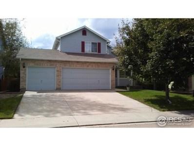1412 Holden Ct, Erie, CO 80516 - MLS#: 860360
