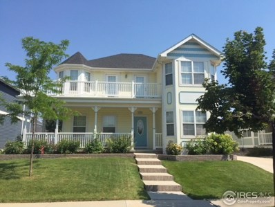 1128 Grand Ave, Windsor, CO 80550 - MLS#: 860424