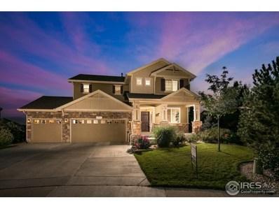 2081 Bayfront Dr, Windsor, CO 80550 - MLS#: 860506