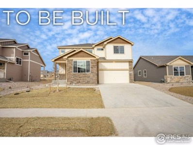 8800 15th St Rd, Greeley, CO 80634 - MLS#: 860535