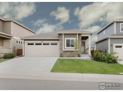 3153 Benfold St, Loveland, CO 80538 - MLS#: 860578