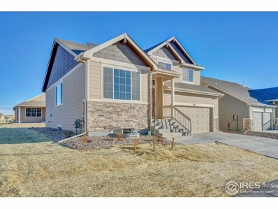 8501 13th St, Greeley, CO 80634 - MLS#: 860580