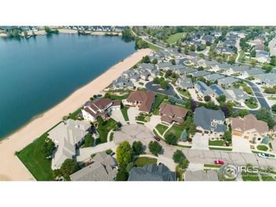 1520 Pintail Bay, Windsor, CO 80550 - MLS#: 860591