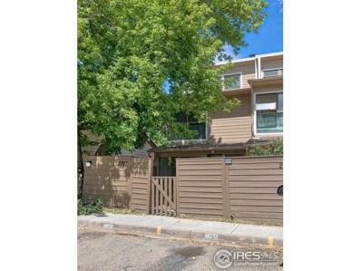 2757 Northbrook Pl, Boulder, CO 80304 - MLS#: 860606