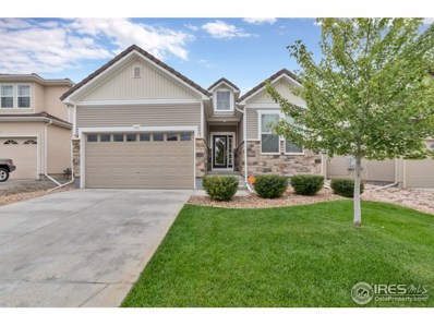 3600 Pinewood Ct, Johnstown, CO 80534 - MLS#: 860636