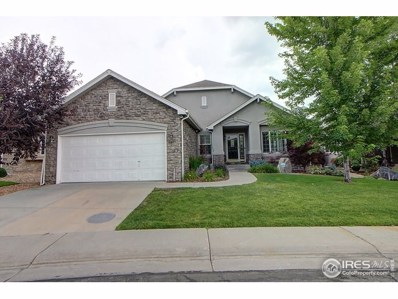10673 N Osceola Dr, Westminster, CO 80031 - MLS#: 860680