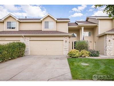 4344 Gemstone Ln, Fort Collins, CO 80525 - MLS#: 860781