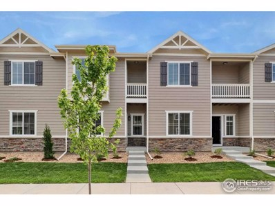 1223 Bistre St, Longmont, CO 80501 - MLS#: 860800