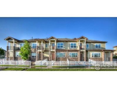 3903 Le Fever Dr UNIT B, Fort Collins, CO 80528 - MLS#: 860907