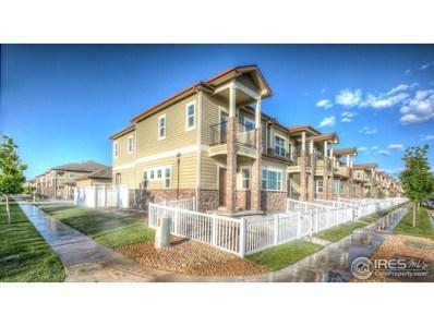 3903 Le Fever Dr UNIT C, Fort Collins, CO 80528 - MLS#: 860908