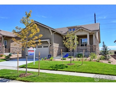 4430 White Rock Dr, Broomfield, CO 80023 - MLS#: 860968