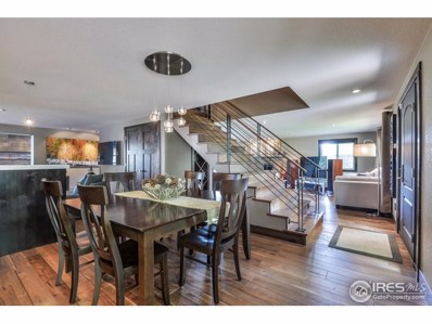 4610 Player Dr, Fort Collins, CO 80525 - MLS#: 860983