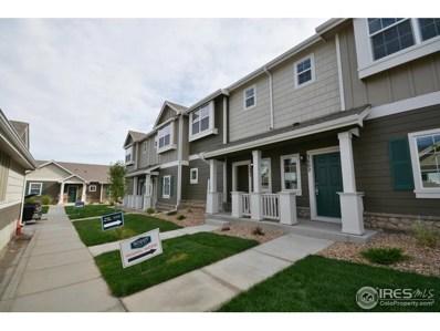 14700 E 104th Ave UNIT 3602, Commerce City, CO 80022 - MLS#: 861073