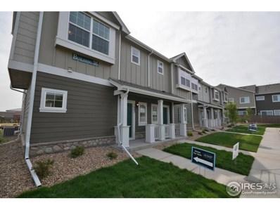 14700 E 104th Ave UNIT 3605, Commerce City, CO 80022 - MLS#: 861105