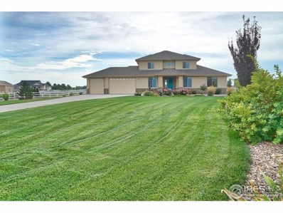 6006 E 162nd Pl, Brighton, CO 80602 - MLS#: 861120