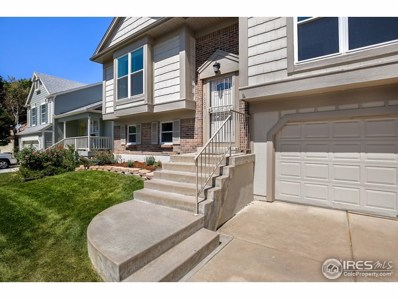 3005 W 127th Ave, Broomfield, CO 80020 - MLS#: 861154
