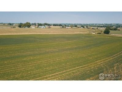 11064 Lookout Rd, Longmont, CO 80504 - MLS#: 861190