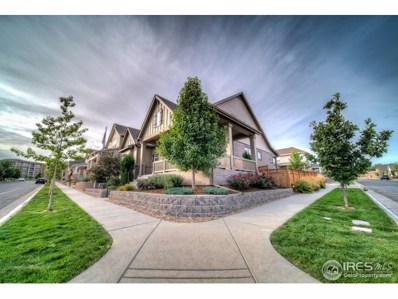 5590 W 97th Ave, Westminster, CO 80020 - MLS#: 861242