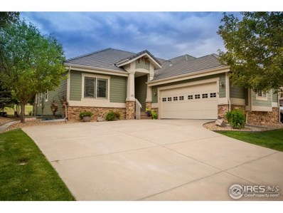 2046 Cedarwood Pl, Erie, CO 80516 - MLS#: 861248