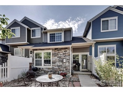 11366 Grove St UNIT C, Westminster, CO 80031 - MLS#: 861250