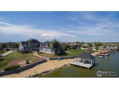 9904 Harbor Dr, Longmont, CO 80504 - MLS#: 861382