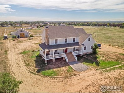 14520 Federal Blvd, Broomfield, CO 80023 - MLS#: 861403