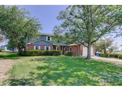 9625 Phillips Rd, Lafayette, CO 80026 - MLS#: 861499
