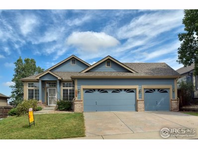 6784 W 98th Cir, Westminster, CO 80021 - MLS#: 861523