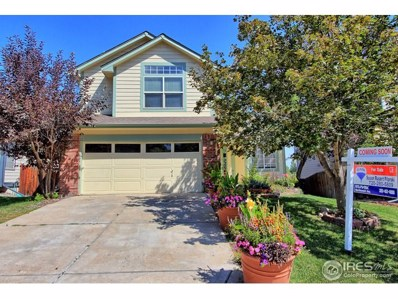 9501 W 104th Ct, Westminster, CO 80021 - MLS#: 861542